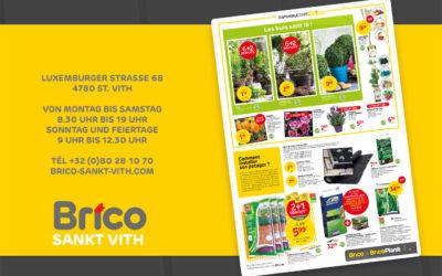 Bezahlen Sie mit Ihren Eco-Checks und erhalten Sie tolle Angebote*